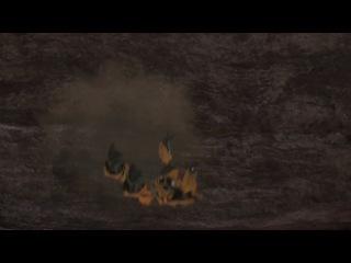 Трaнсформеры: Прайм / Trаnsformers Prime (2010) 1 сезон 6 серия [HD720]