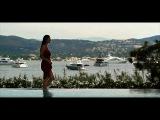 Jean Roch feat Snoop Dogg - Saint-Tropez.