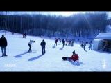 Наркоман Павлик 1 сезон 9 серия films-skorpik.com