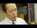 Восстановление Японии (2012) - 02/07