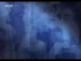 BBC Talk Spanish 6-я серия из 6