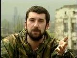 Как я ехал на войну в Чечню