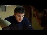 Ментовские войны 6 сезон 8 серия