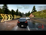 Need for speed 2010 hot pursuit (fraps -30fps when rec) 280 GTX