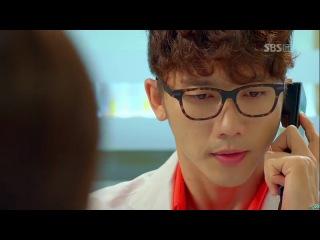 Bahasa melayu/ to the beautiful you 2 bahasa korea
