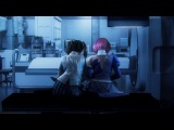Теккен: Кровная месть (Tekken: Blood Vengeance) 2011