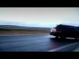 DRIFT_Front_-_Wheel_drive_Toyota_Avensis_Diese