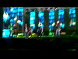 Angry Rabbit Музыка - Воздух. Алматы. Старая Площадь. Празднуем Наурыз!