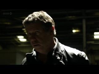 Граница тени   The Shadow Line   1 сезон 7 серия из 7   FreeVision TV