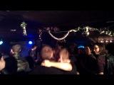 F.R.A.M. - Pussy, 2012-01-08 @ Underground