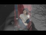 «♥ ДрУзЬяХи ♥» под музыку Лучшие друзья НаВеКи!!!!!!!!!!!!!!!! - Ветка, Вика, Вика, Света, Яна, Аня, Алена, Жанна, Соня, Виталька, Сахнулька, Саша,Дима, Владик,Саша зая, Костя, Егор, Вова, Женя,Настя, Оля,Майкл....вы все самые лучшие и я вас очень сильно люблю***))))эта песня про вас, мои дорогие....я вас лю..**))). Picrolla