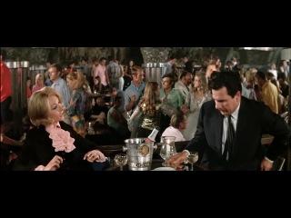Жандарм женится (1968)