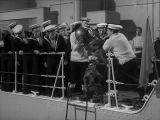 Мистер Питкин: Порода Бульдог / The Bulldog Breed (1960)