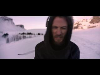 Kaskade & Skrillex - Lick It (Official Video).mp4