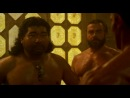 Красная жара - отрывок из фильма