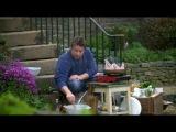 Великобритания Джейми / Jamies Great Britain - 02. Йоркшир