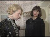 Дом сестер Эллиотт / The House of Eliott / Сезон 2 / 1992 / 10 серия