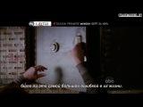 Касл - Промо 5-ого сезона (Русские субтитры)