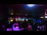 Party-bar Liliya @ DJ Silver   03.03.2012