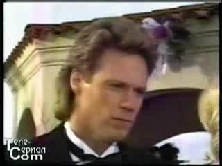 Санта Барбара последняя финальная 2137 серия ч2. Заключительная 2137я серия СантаБарбары вышедшая в эфир на NBC 15 января 1993 в