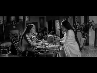 Фан-фильм