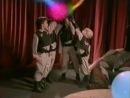 [VK] Дети против Монстров (Всесильная перчатка!)/Cyberkidz Эпизод 2 English Cybermaze