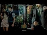 «Дневники  вампиров=))» под музыку Martin Solveig ft Dragonette - Hello (Дневники вампира 3 сезон 1 серия). Picrolla