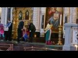 PUSSY RIOT или как тупые мокрощелки позорят Россию