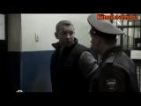 Псевдоним Албанец 4 сезон 15 серия 2012