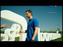 Евро-2012. Дневник чемпионата / Выпуск 36 / 24.06.2012