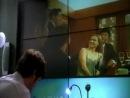 Обмани меня Теория лжи / Lie to Me 1 сезон, 4 серия, 720p Вечная любовь Love always