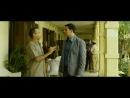Джокер  Joker  2012  (трейлер)