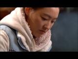  OST  Park Sun Joo (박선주) - 천지인 (Fermentation family OST)