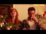 Элиас и Жозефина поздравляют с Рождеством! ч.1 (2011)