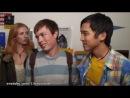 Video Game High School (VGHS) / Высшая Школа Видео Игр - 2 серия (RUS)
