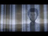клип по аниме Restless AMV