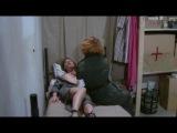 5-й лагерь сс:женский ад