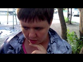 Пацаны прикололи щас) Девушка качаеться под трек Lyamych - Грязная Шлюшка