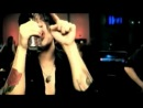 Framing Hanley - Lollipop (Drago - ты любишь лапать баб)