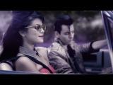 Selena Gomez & the Scene ++ Love You Like A Love Song.mp4