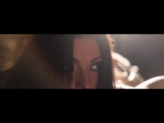 Brooklyn_Bounce___DafHouse_-_Canda__(Official_Video)_(Short_Version)