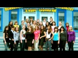 «мои студенческие годы» под музыку Евгений Осин - Студентка - практикантка (Вы извините Таня, Что я грубил когда-то, А вот теперь люблю вас Таня, Люблю вас, хоть убей). Picrolla