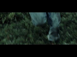 Замерзшая жертва 3 (2010) Норвегия ужасы (Остаться в живых 3)предистория Russianguy27