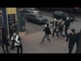 Nicky Romero-Toulouse (Original Mix)