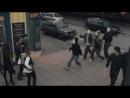 Nicky Romero - Toulouse, Маска Гая Фокса ✌[ live_high ]✌
