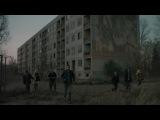 """Запретная зона"" (Chernobyl Diaries): трейлер"