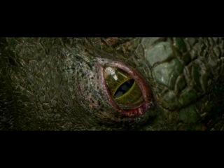 Трейлер Новый Человек паук The Amazing Spider Man 2012