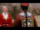 Смертельный поединок мастеров кунгфу  Death Duel of Kung Fu  He xing dao shou tang lang tui  1979