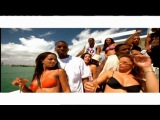 Ja Rule feat. Ashanti , Vita And Charlie Baltimore - Down 4 U