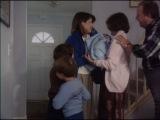 Иди к свету  Go Toward the Light (1988)